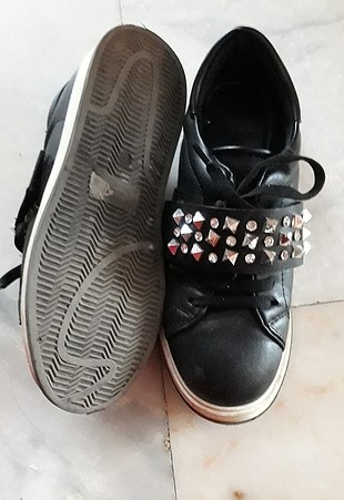 inci ayakkabi