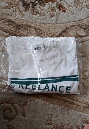 basic tişört