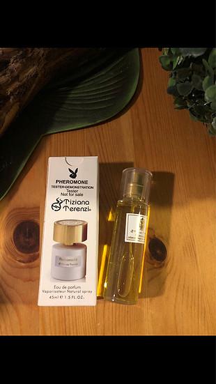 Tiziana terenzi andromeda 45ml tester parfüm