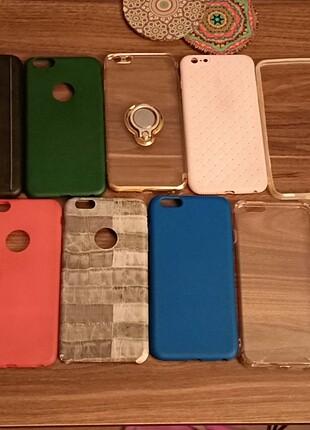 iPhone 6 plus 6s plus uyumlu kılıf