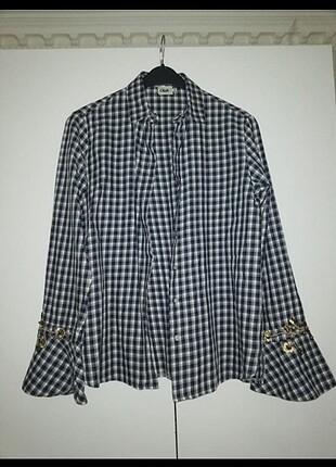 Beymen Club Kadın Gömlek