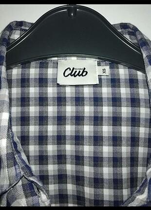 xs Beden Beymen Club Kadın Gömlek