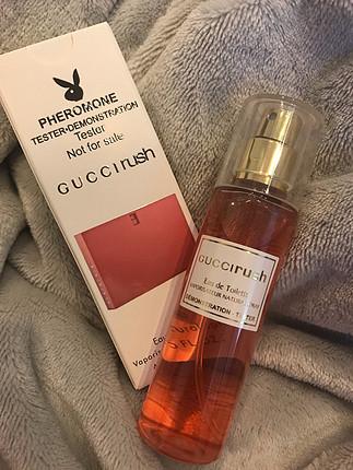 Gucci Rush Bayan Parfümü