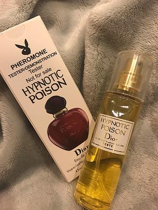 Dior Dior Hypnotic Poison Bayan Parfümü