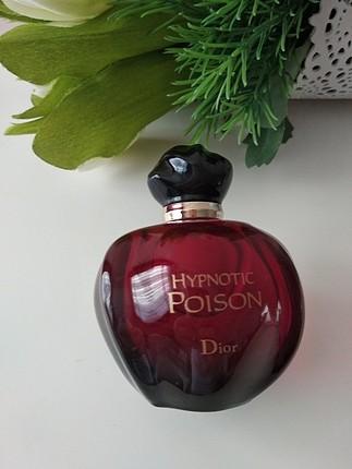 Dior Hypnotic Poison EDT 100ml Kadın Parfüm