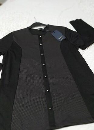 XL triko anne bluz