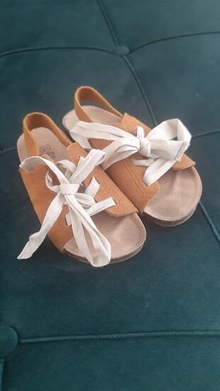 Cok cici sandalet