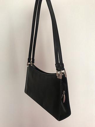 ADL Kol çantası