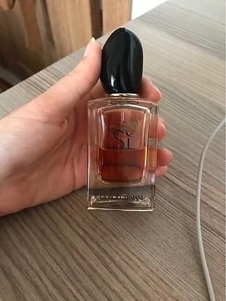 Parfümm