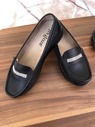 Shop & shoes 42 numara bayan ayakkabı