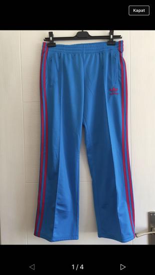 Adidas orjinal