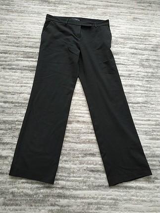Ekol 42 beden kumaş pantolon