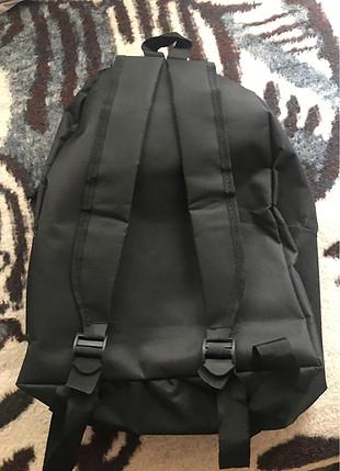51d8718545b2b Gardrops · Kadın · çanta · sırt çantası · Nike. Okul çantası
