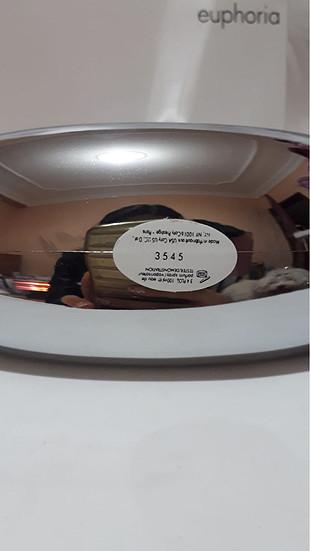 Calvin Klein Euphoria 100ml orijinal Bayan Tester Parfüm