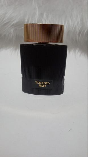 Tom ford noır femme 100ml Orijinal Tester Parfüm