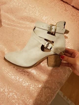 Pelinin Ayakkabıları bot yeni
