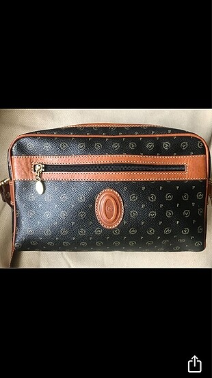 Pollini çanta