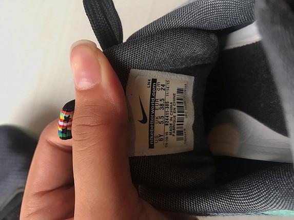 39 Beden çeşitli Renk Kobe Basketbol Ayakkabısı
