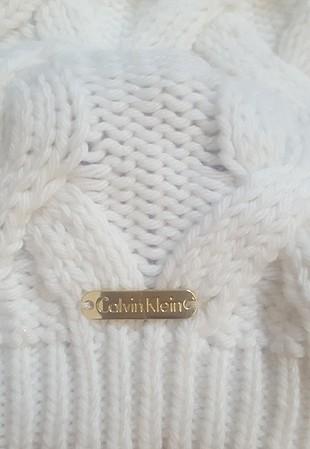 Calvin Klein calvin klein bere