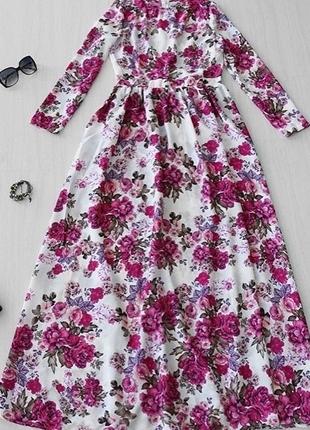 Hiç giyilmemiş süper ithal boydan elbise