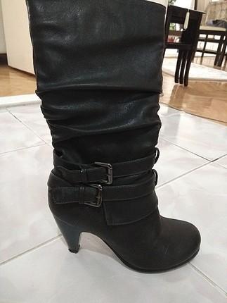 deri çizme