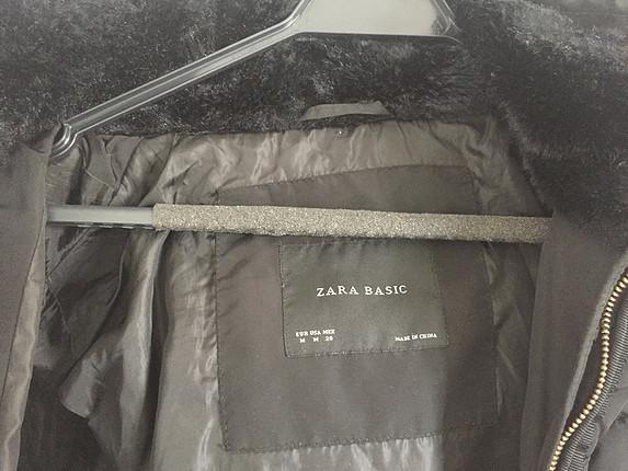 Zara mont