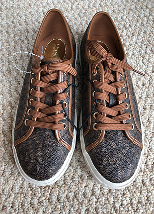MK orjinal ayakkabı