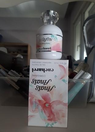 Cacharel Anais 50 ml parfüm
