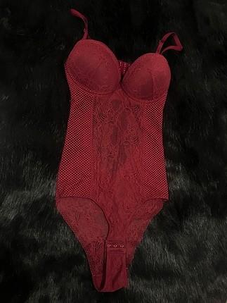 Pierre Cardin Bodysuit