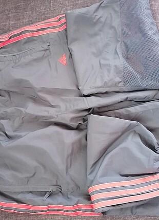 xl Beden Adidas eşofman takımı