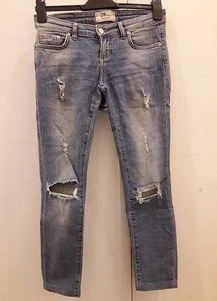 Pantolon 26