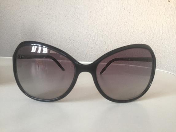Burberry bayan güneş gözlüğü