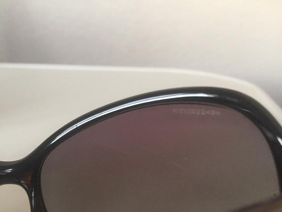 xs Beden Burberry bayan güneş gözlüğü