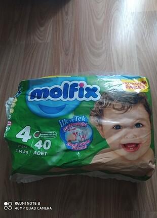 Molfix 7-14(40)