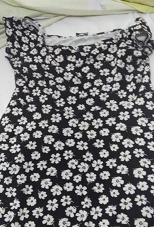 mini yazlık kıyafet