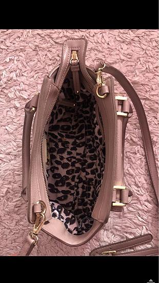 #ninewest #çanta #uzunaskılı #ninewestçanta #sıfır ayarında