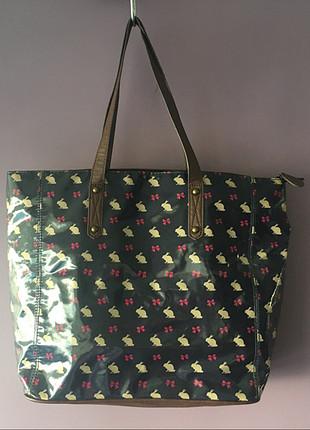 Accessorize Accessorize kol çantası