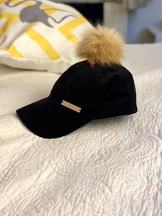 Kep şapka