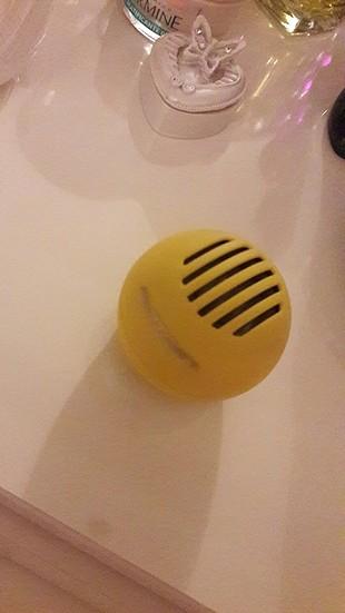 Muzik topu bi sorunu yoktur baya yuksek bi seside mevcuttur