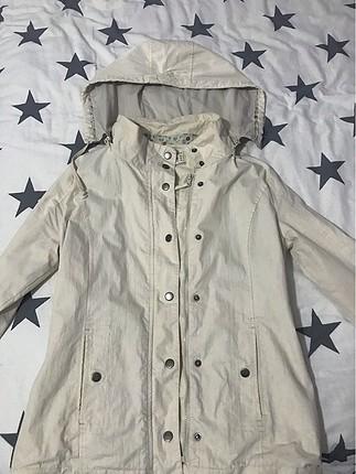 Collezione ceket