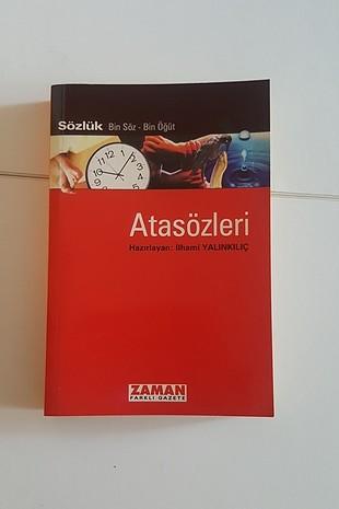 2.El Kitap