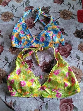 üst bikini