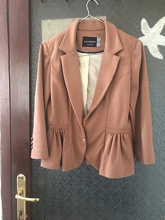 Lilarose marka ceket