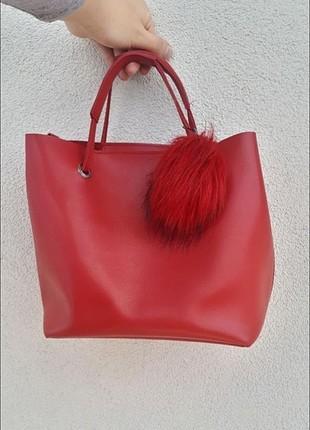 Koton Kol çanta