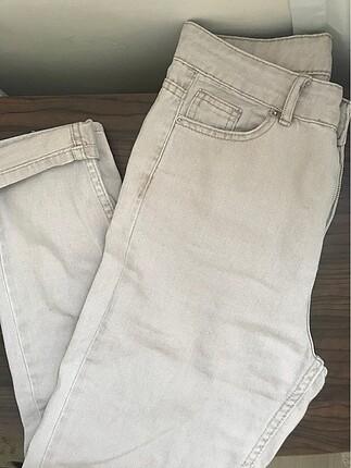 Trendyol Mom Pantolon