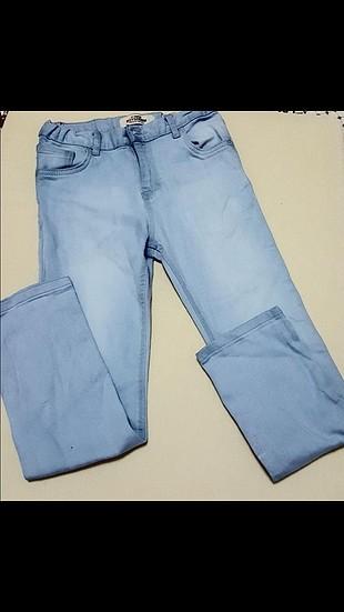 cocuk pantolon
