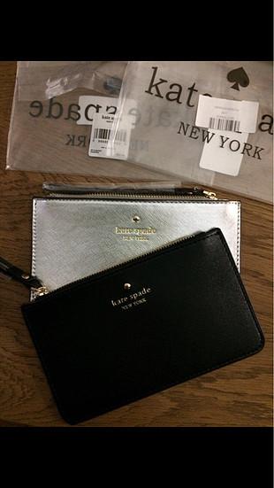 Orjinal marka clutch el çantasi renkler mevcuttur