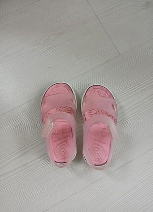 İgor kız çocuk sandalet