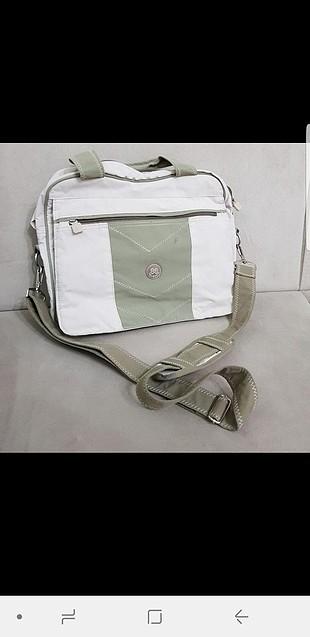 #tasarım #çanta