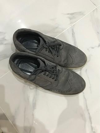 Hotiç Erkek Ayakkabı